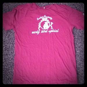 William Rast shirt